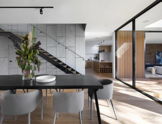 smart home veiligheid