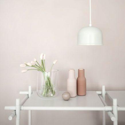 soft minimalism 1