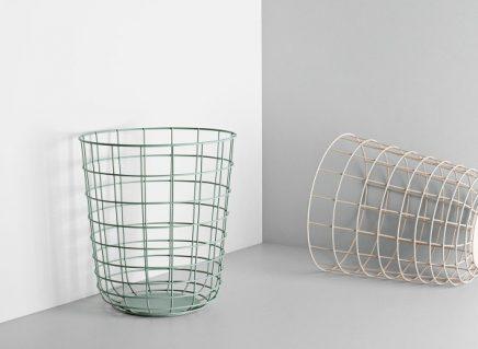 soft minimalism 10
