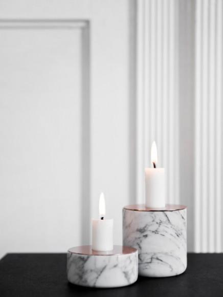 soft minimalism 2