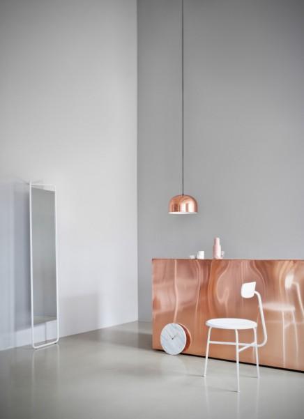 soft minimalism 3