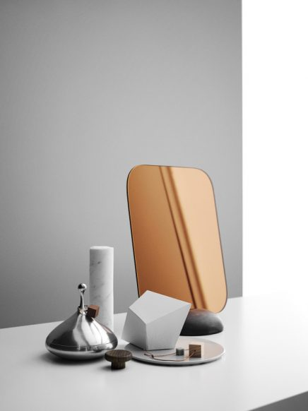 soft minimalism 4