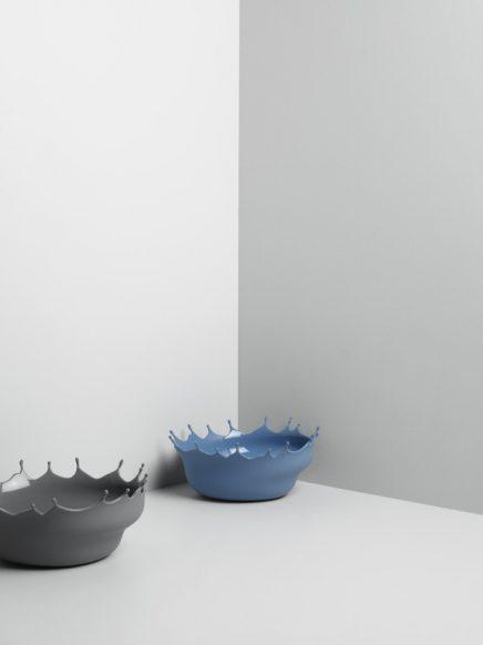 soft minimalism 5