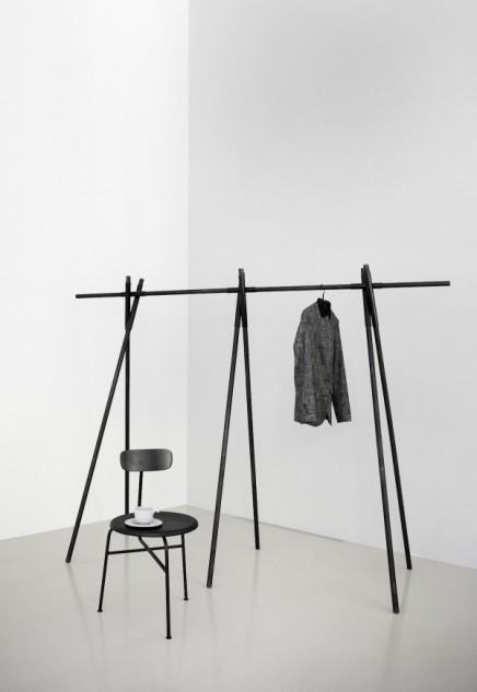 soft minimalism 7