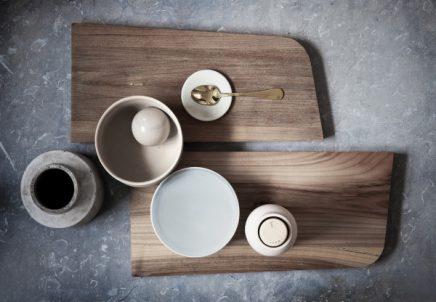soft minimalism 8