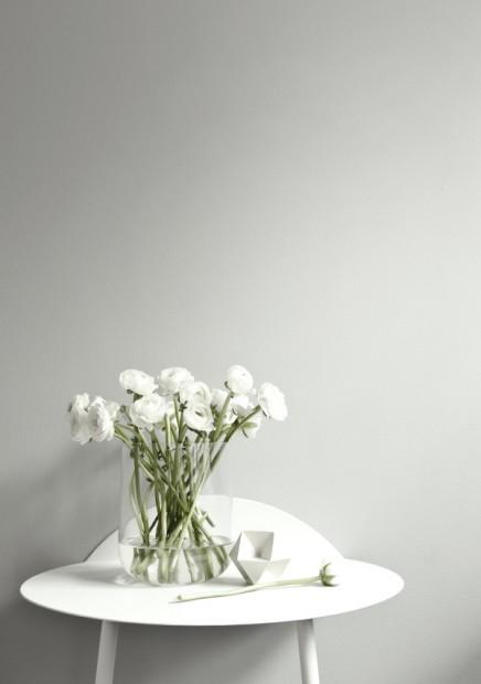 soft minimalism 9