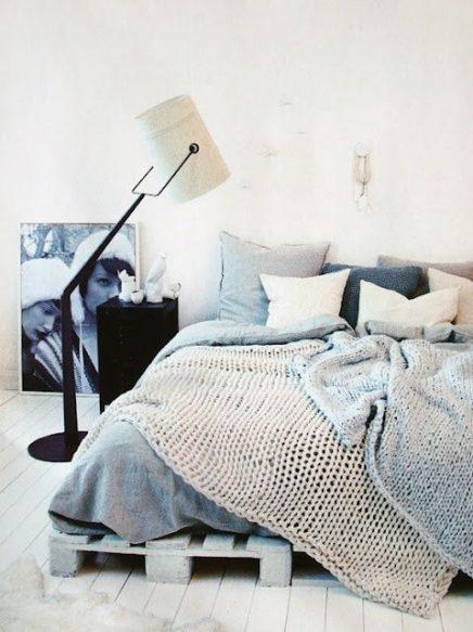 Verschillende soort matrassen voor verschillende soorten slapers