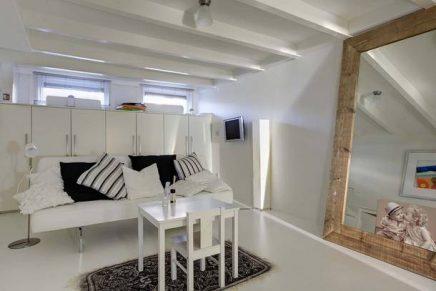 Keuken In Souterrain : Souterrain inrichten inrichting huis.com