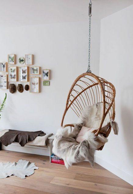 Speelhoek Woonkamer Ikea: peuter / kinder speelhoekje, leuk met ...