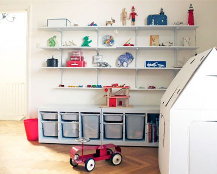 Speelgoed Opbergen Woonkamer : Speelgoed opbergen woonkamer speelgoed opbergen woonkamer