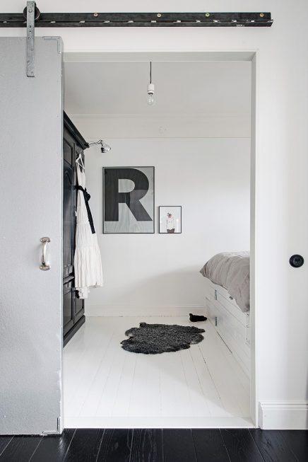 Voorbeeld Slaapkamer Inrichting: Je slaapkamer brocante inrichten ...