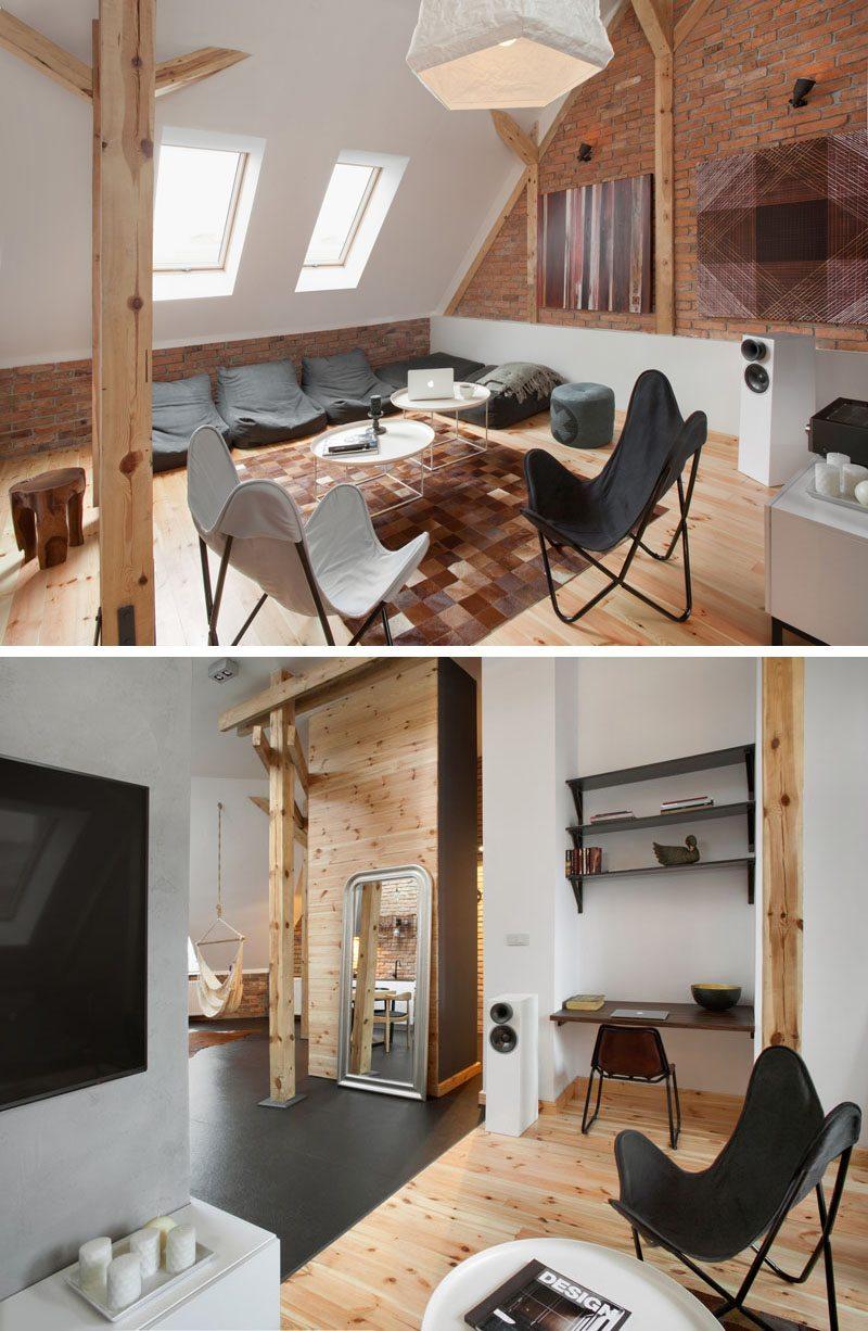 speelse-woonkamer-loft