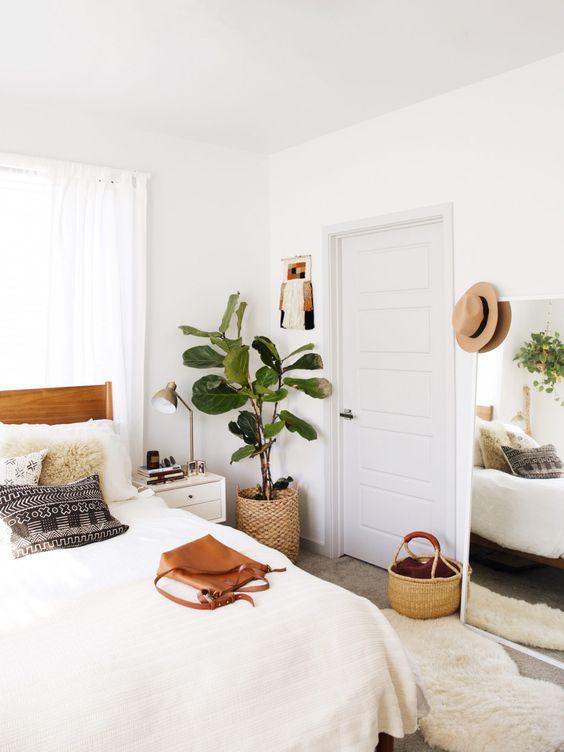 spiegel-in-slaapkamer-6