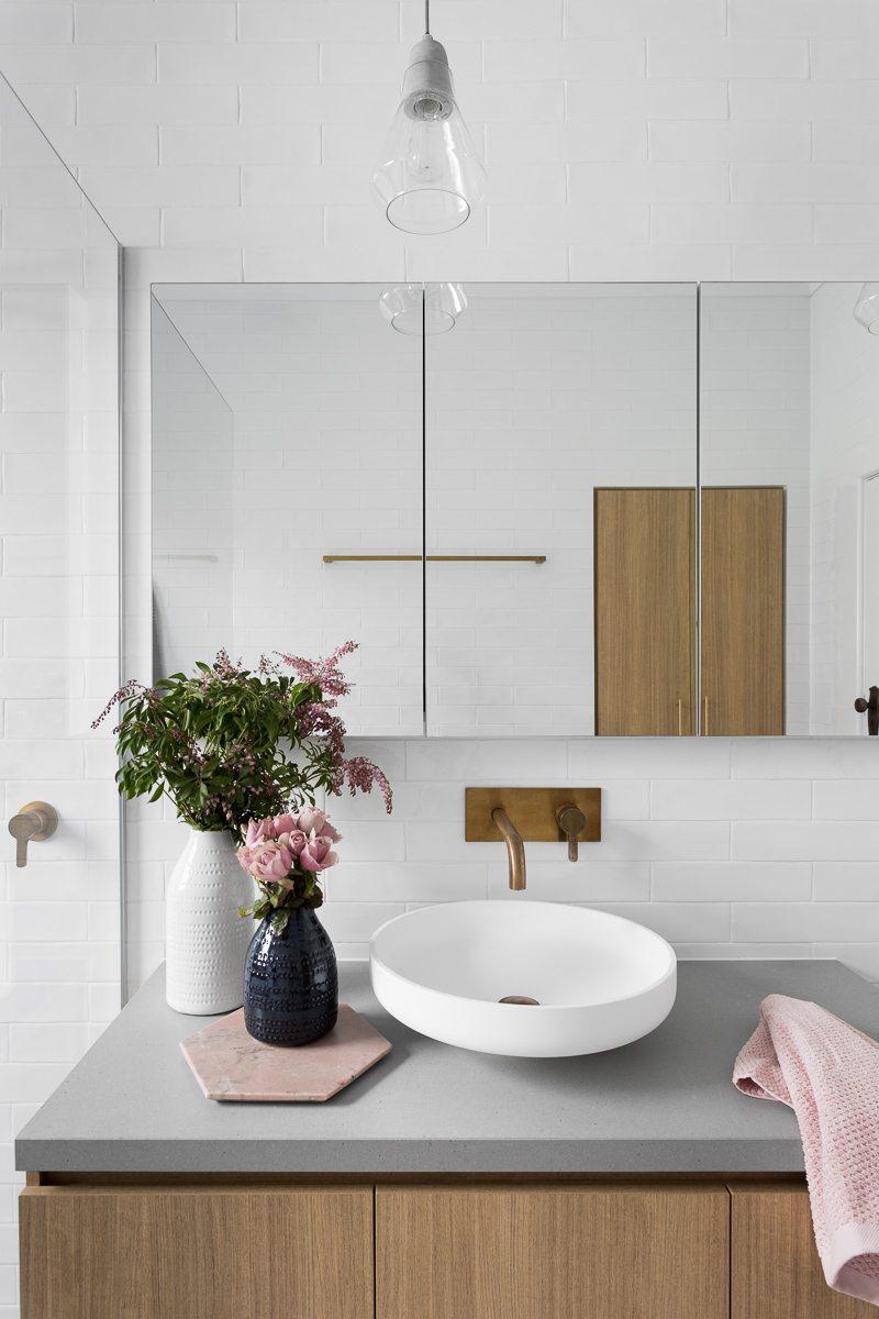 spiegelkast-badkamer