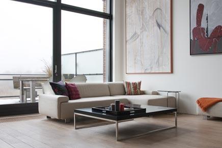 Split level huis te koop in purmerend inrichting huis.com