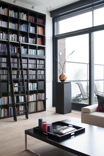 Split-level huis te koop in Purmerend