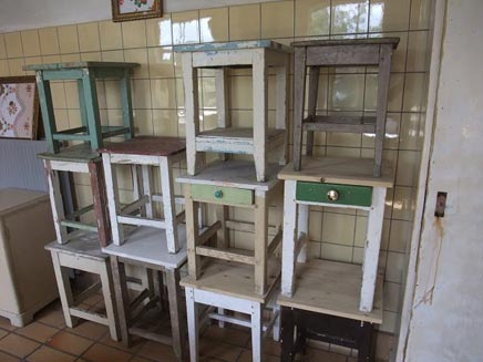 Sanders Meubelstad Adres : Spoor adres inrichting huis