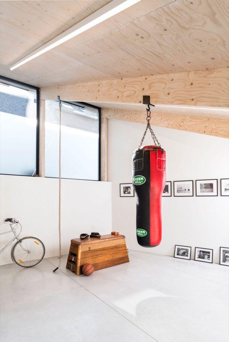 sportruimte-in-huis