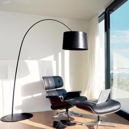 Lampen Ikea Staand