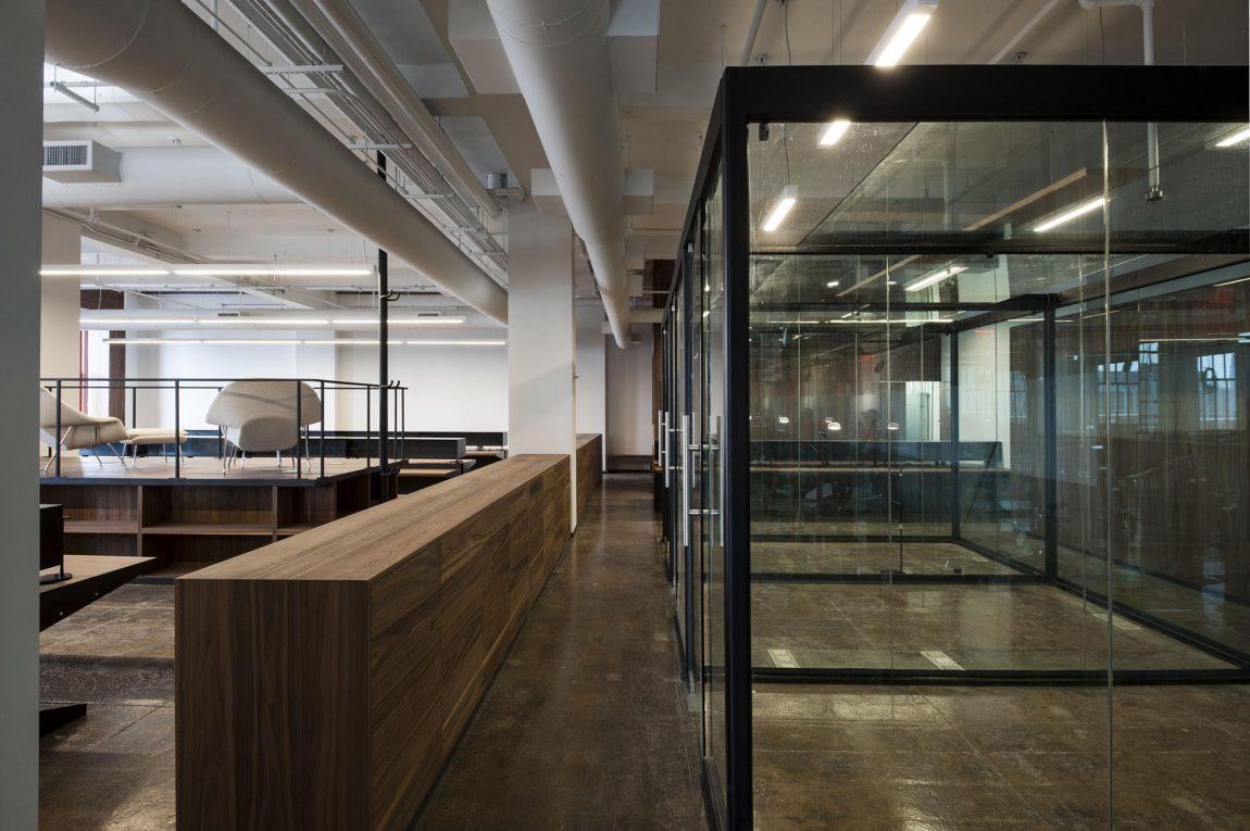 stalen-frames-kantoor