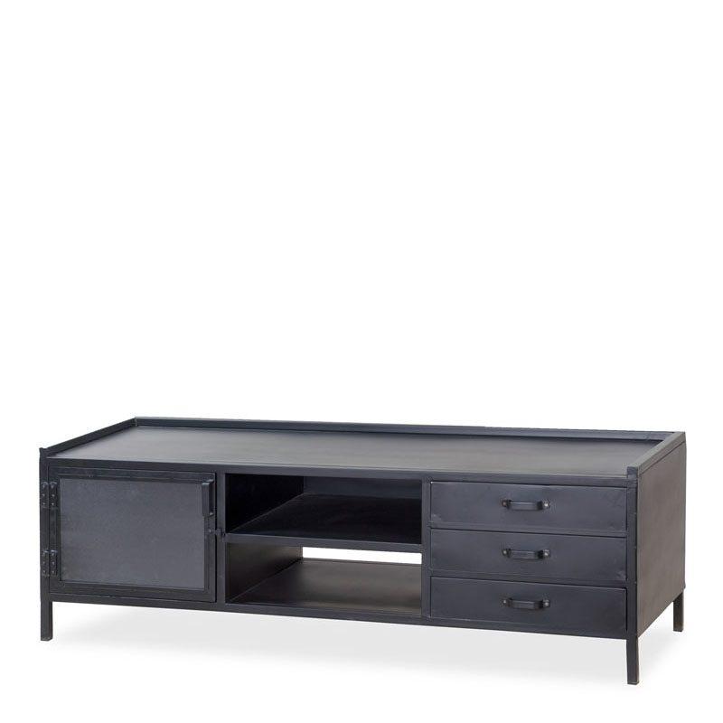 stalen-tv-meubel