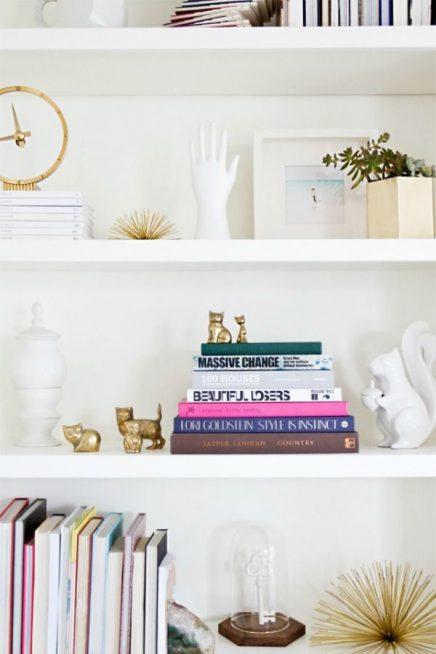 Stapels boeken