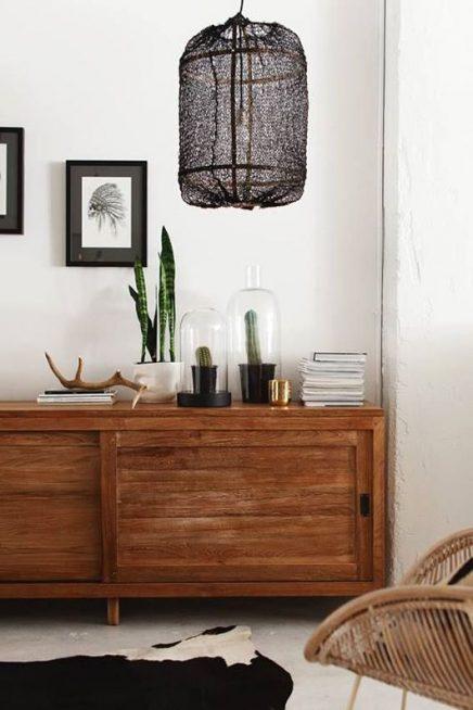 Stapels boeken inrichting for Decoratie op dressoir