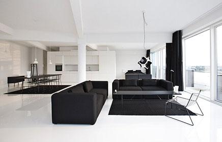 Stay hotel in Kopenhagen