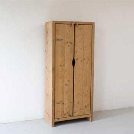Holzsteg Kinderzimmer möbel von Katrin Arens
