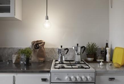 stockholm appartement1