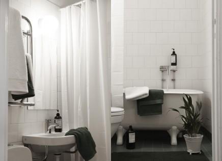 stockholm appartement11