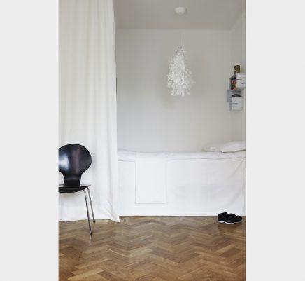 stockholm appartement13