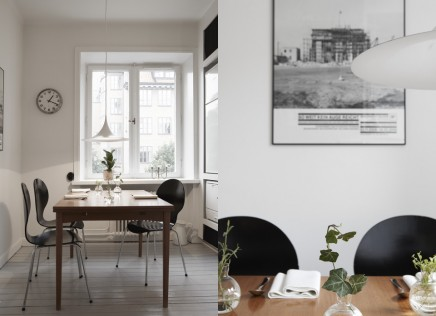stockholm appartement2