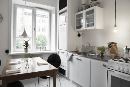 stockholm appartement3