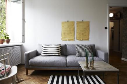 stockholm appartement5