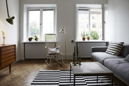 stockholm appartement6