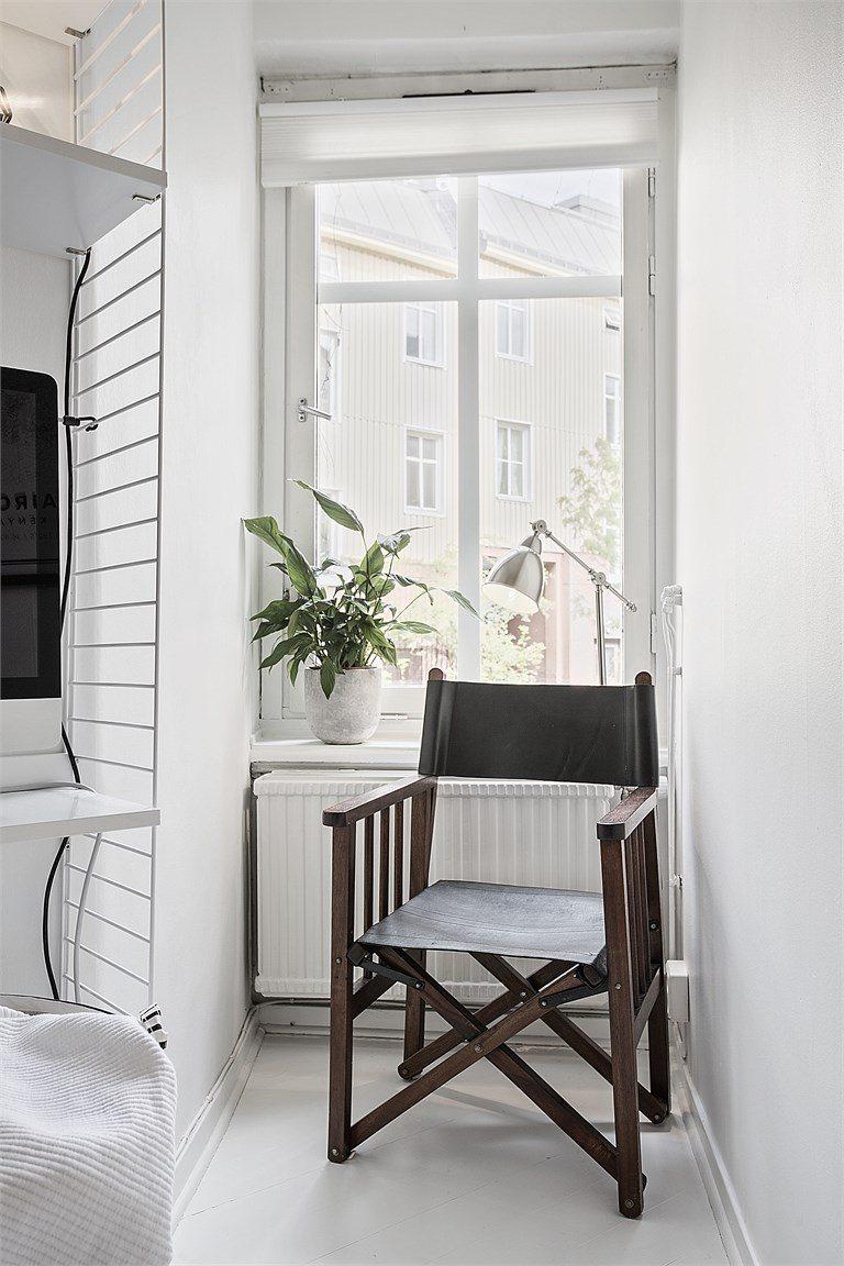 stoel-bij-raam-slaapkamer
