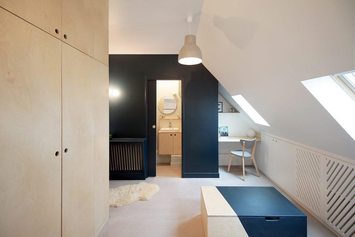 stoer-mini-studio-appartement-van-15m2-2