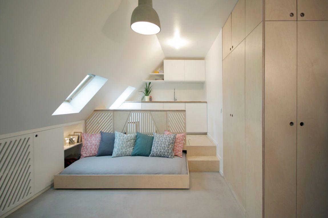 stoer-mini-studio-appartement-van-15m2