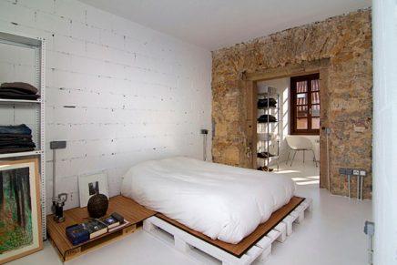 http://www.inrichting-huis.com/wp-content/afbeeldingen/stoere-budget-loft-slaapkamer-436x291.jpg
