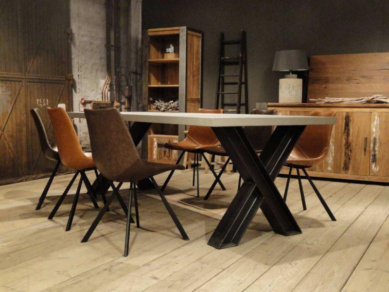http://www.inrichting-huis.com/wp-content/afbeeldingen/stoere-eettafel-800x600.jpg