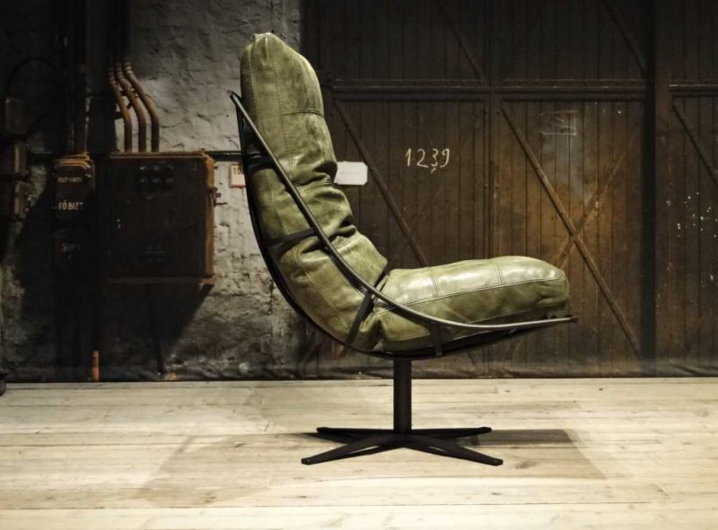 stoere-fauteuil