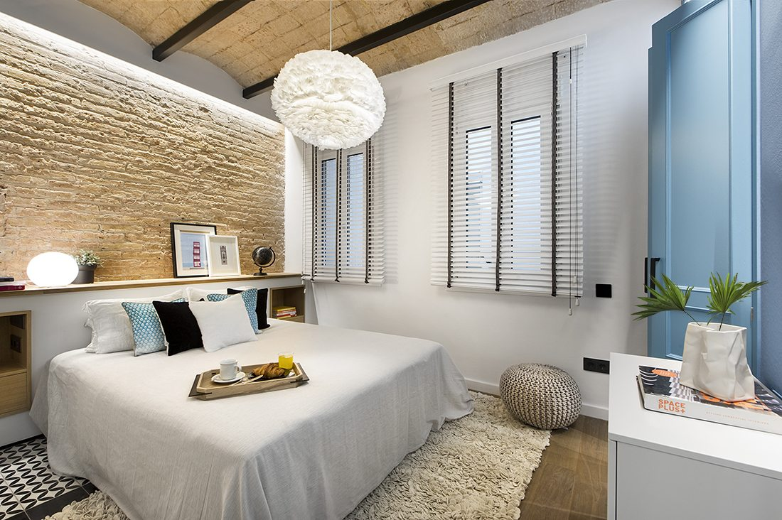 stoere-industriele-slaapkamer