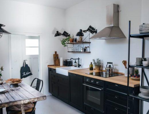 stoere-landelijke-keuken-nora-en-laura