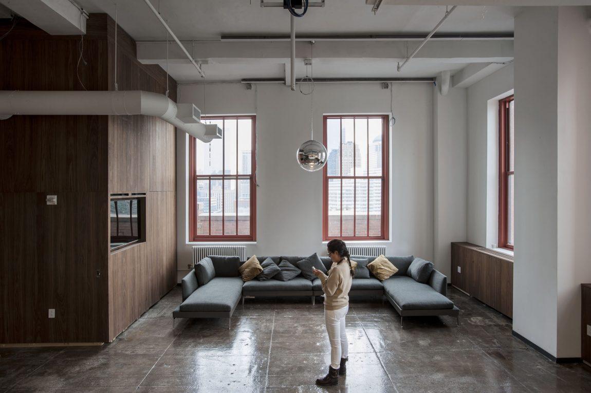 stoere-loft-kantoor-fiftytree-2