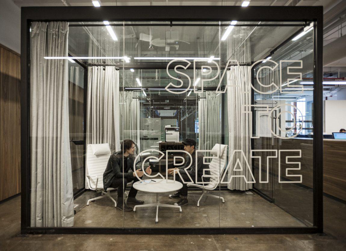 stoere-loft-kantoor-fiftytree-3