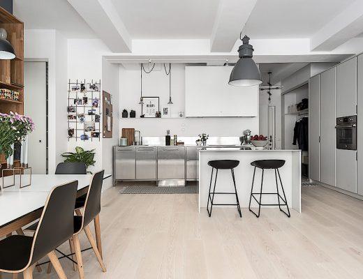 Open Keuken Inspiratie : Woonkamer inspiratie inrichting huis
