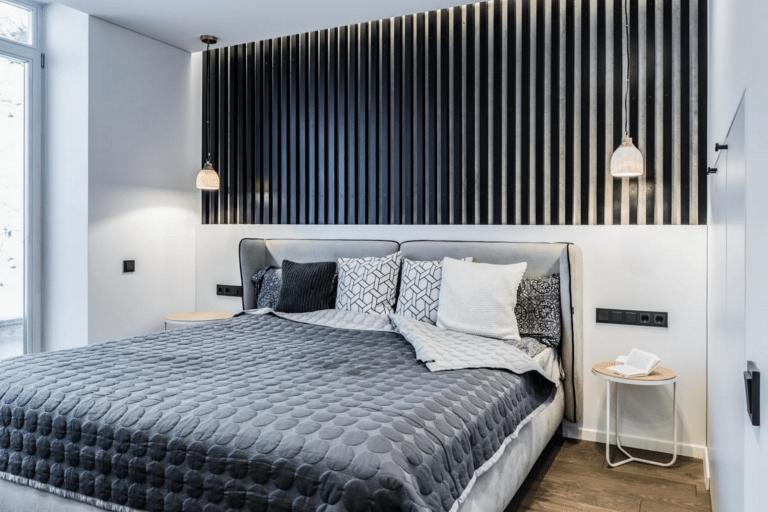 stoere-moderne-slaapkamer