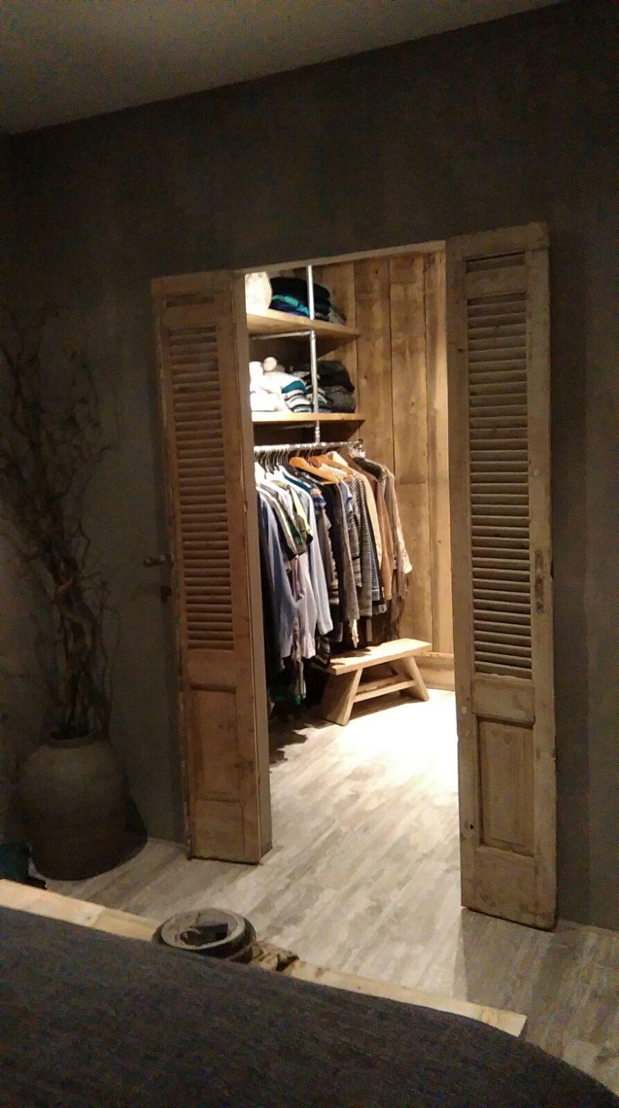 Slaapkamer inrichten landelijke stijl slaapkamer inrichten engelse stijl de laatste - Engelse stijl slaapkamer ...