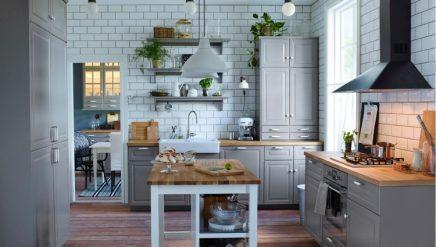 Stoere Werkbank Keuken : Werkbank keuken inspirational werkbank te koop in keuken werkbank